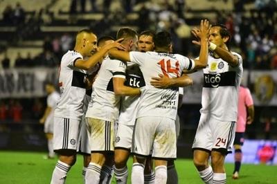 Dos partidos se juegan por la Fecha 5 del torneo Apertura