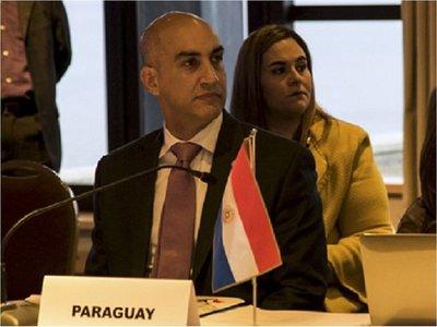 Autoridades sanitarias del Mercosur analizarán situación del dengue y otras epidemias