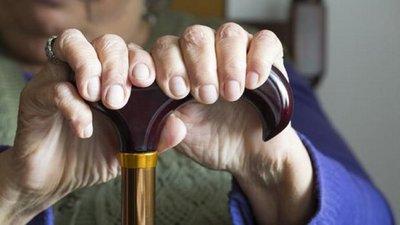 Mujer de 76 años fue víctima de intento de abuso sexual en Limpio