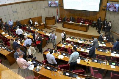 Los diputados aprobarían hoy las modificaciones hechas en el Senado