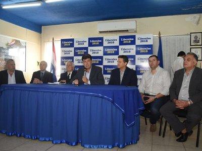 Partidos políticos ocultan quiénes aportan a sus campañas políticas