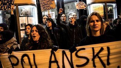 El mundo del cine francés espera vientos de cambio tras la crisis de los César