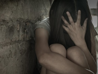 La Fiscalía procesa a adolescente por abuso sexual de niña en Minga Guazú
