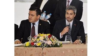 Eduardo Petta seguirá al frente del MEC