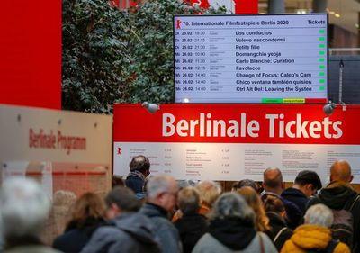 La Berlinale abre la venta de entradas al festival más popular en su clase