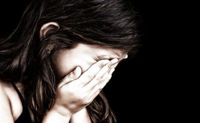 Imputan a joven sospechoso de golpear a su sobrina en intento de abuso