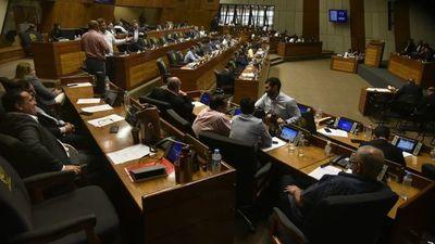 Sancionan proyecto de ley que declara emergencia por el dengue