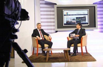 Ventajas comparativas y mayor retorno para inversiones sitúan al Paraguay como país atractivo en la región