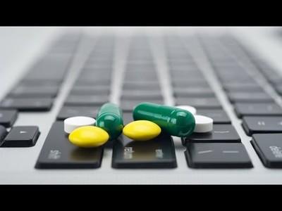 SALUD PÚBLICA NO GARANTIZA CALIDAD DE MEDICAMENTOS OFERTADOS EN INTERNET