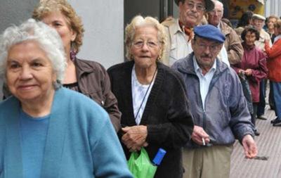 Oposición argentina critica subida de pensiones y la tilda de «discrecional»