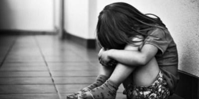 Procesan a menor que habría abusado sexualmente de una niña
