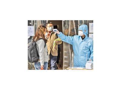 China amplía cuarentena en Hubei en nuevo intento para frenar virus