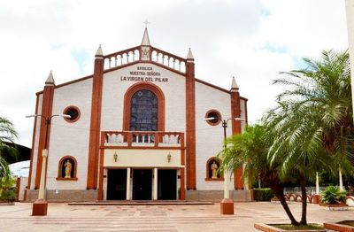 Monseñor Collar crea la vicaría zonal de Ñeembucú
