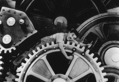 Ciclo celebra a los maestros del cine