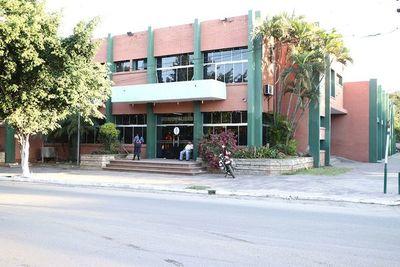 Continúa juicio contra comunicadores de Villa Hayes