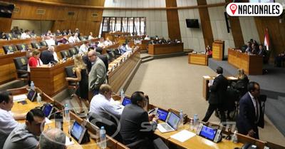 Ley de financiamiento político es una «herramienta necesaria», afirman desde TSJE