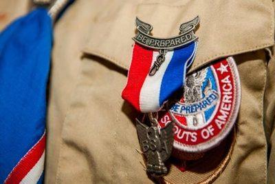 Boy Scouts de América se declara en quiebra para atender demandas por abusos
