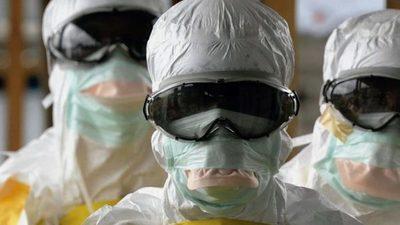 Autoridades se reunirán tras epidemias