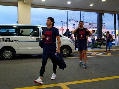 Cerro va por revancha del 98 ante Barcelona y los millonarios premios