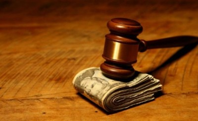 Dos años de cárcel por incumplir con Deber Legal Alimentario