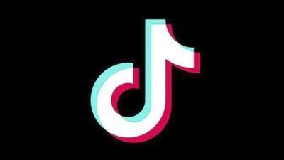 TikTok, el nuevo furor juvenil que se apodera de las redes sociales