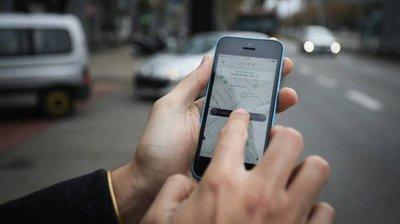 Uber Comfort: la nueva opción de Uber para viajes más cómodos con autos más nuevos