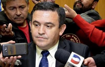 El MEC necesita un liderazgo fuerte como el de Petta, según viceministro