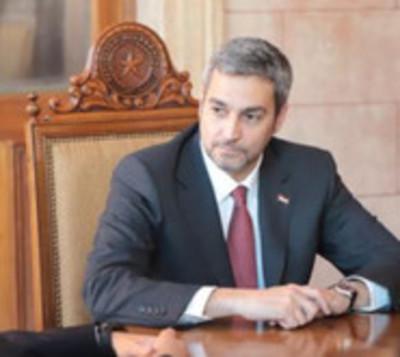 Ejecutivo promulga la ley de financiamiento Político