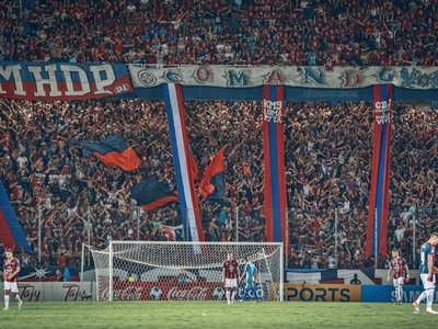Precios de entradas para Cerro-Barcelona