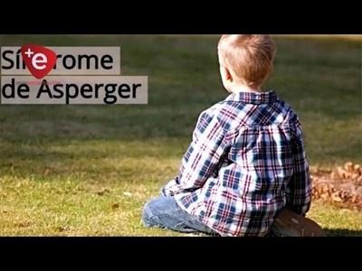 SÍNDROME DE ASPERGER NO PUEDE SER DIAGNOSTICADO EN EL EMBARAZO