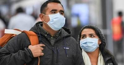 ¿Por qué el coronavirus no ha llegado a América Latina?