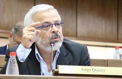 """Financiamiento político """"es fundamental para mejorar la calidad de la democracia"""""""