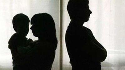 Condenan a padre por incumplir el deber alimentario con sus dos hijas