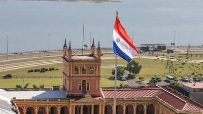 Embajada de Estados Unidos felicita al Gobierno y a la ciudadanía por ley de financiamiento político