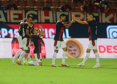 Cerro anuncia el mecanismo de venta de entradas para el clásico