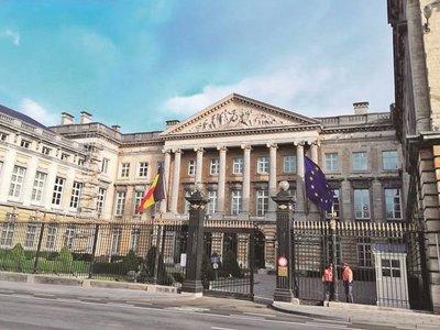Acuerdo Mercosur-UE exige deber con la democracia y los DDHH