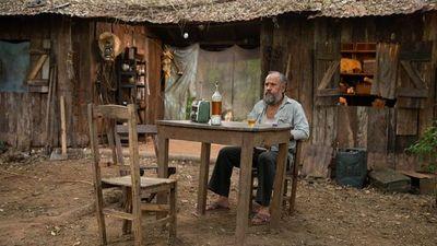 """Película paraguaya """"Matar a un muerto"""" se presenta en el festival de Punta del Este"""