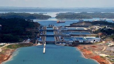 Panamá regresa a la lista negra de paraísos fiscales