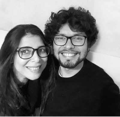 Conquistando fronteras: Paraguayos emprendedores en Roma