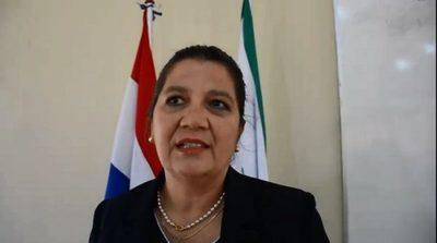 Contraloría denuncia perjuicio de más de G. 3.000 millones en cinco municipalidades