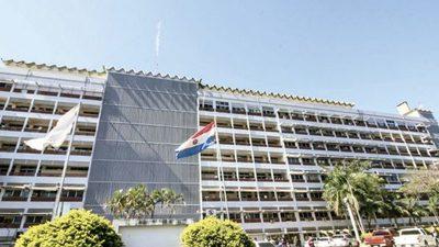 IPS ya expidió 20 mil reposos por dengue