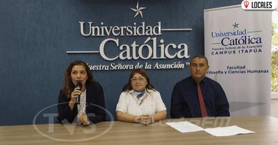 UCI habilita la carrera de Licenciatura en Educación Física