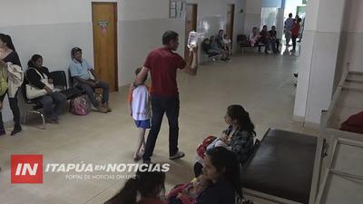 PREOCUPACIÓN ANTE POSIBLES NUEVOS RECORTES DE LOS FONDOS DE EQUIDAD