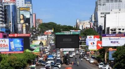 Duty Free es necesario para estimular y 'adaptar' economía fronteriza, explican comerciantes