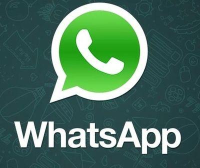 WhatsApp permitirá la autodestrucción de mensajes