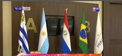 Autoridades de Salud del Mercosur se reúnen para tratar epidemia del dengue
