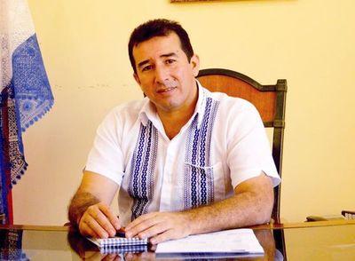 """Intendente liberal de Itauguá califica de """"preocupante"""" las inconsistencias en las facturas presentadas por el PLRA"""