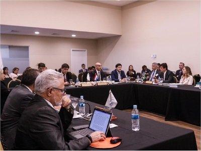 Países del Mercosur coinciden en intensificar acciones ante avance del dengue