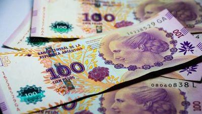 Vecinos en recuperación: 4 claves sobre la economía brasileña y argentina