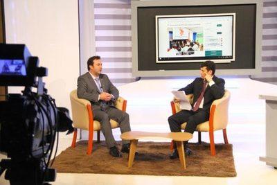 Como parte de descentralización, IPS estudiará expandir servicios en el Chaco